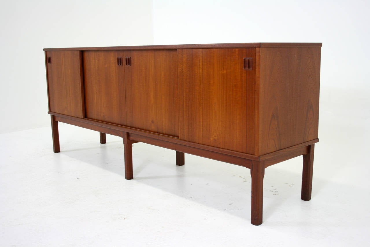 Mid century modern furniture vancouver mid century modern furniture canada emfurn 100 mid - Vancouver mid century modern furniture ...