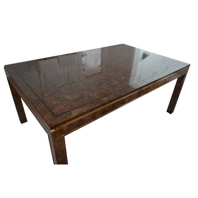 Mid Century Modern Marble Coffee Table Images Garden