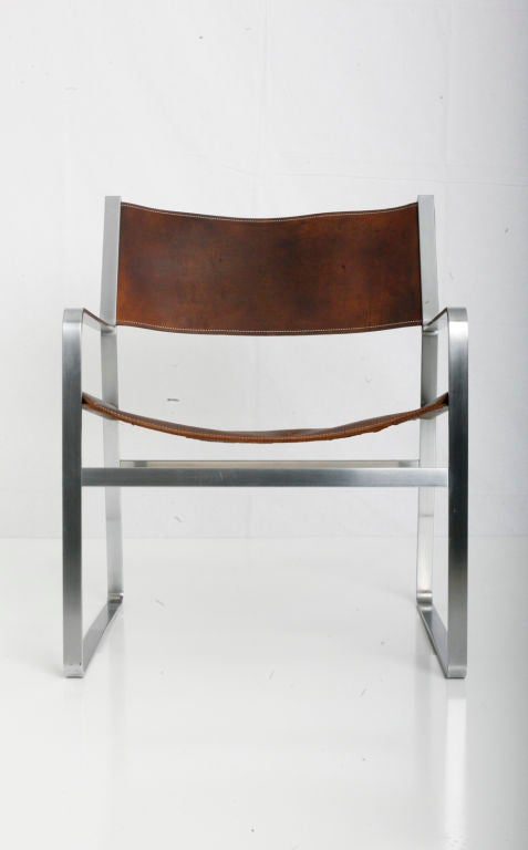 Danish JH-813 Arm Chairs by Hans J. Wegner For Sale