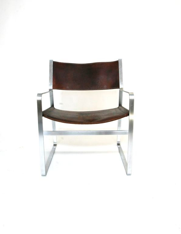 Wegner designed pair of Easy Chairs.  This brilliant pair of easy chairs belongs to the exceedingly rare JH-800
