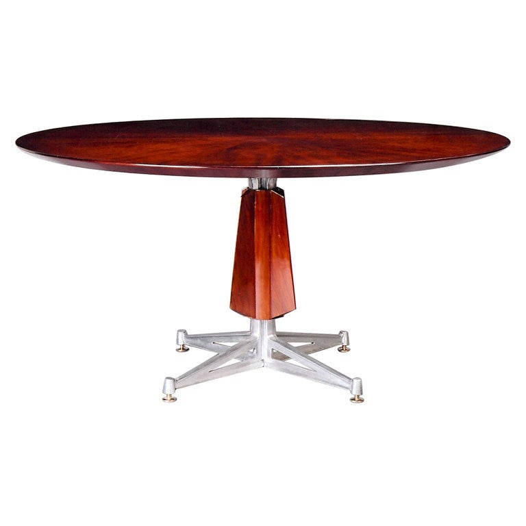 France, 1950s .
