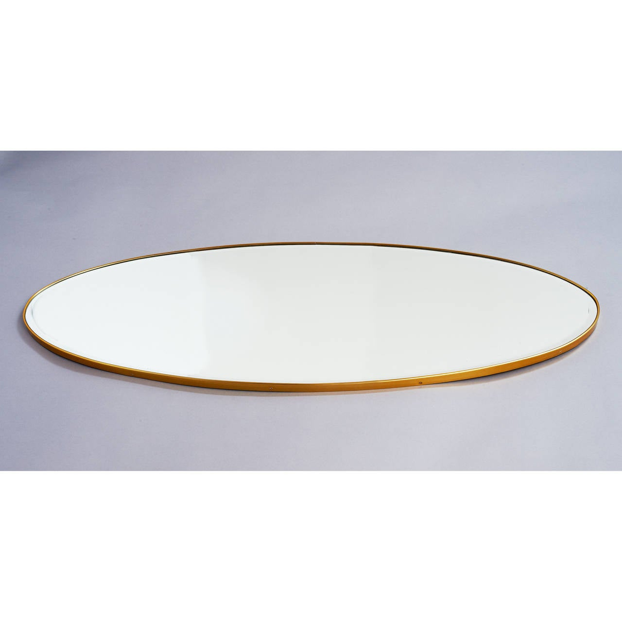 Italy, 1950s.