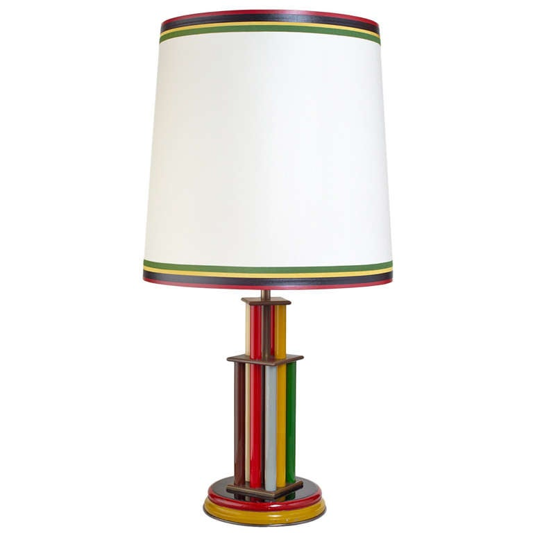 921061 ljpg for Table lamp quit working