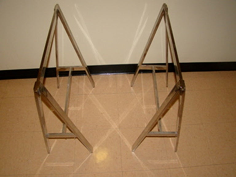 Dining Table Dining Table Sawhorse Legs