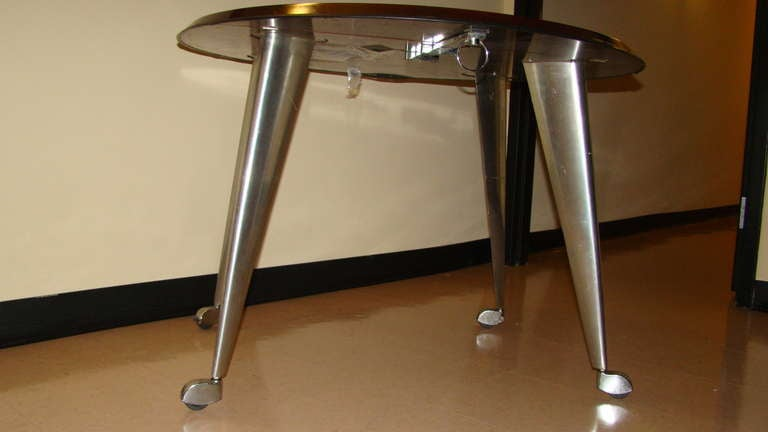 Dining Table Dining Table Starck