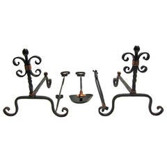 C136o likewise Home Sweet Home furthermore Goodanduseful Hooks Knobs Knockers moreover Central American besides Grohe 27608 Authentic Hand Shower Iv Product 147797. on rustic door s and pulls