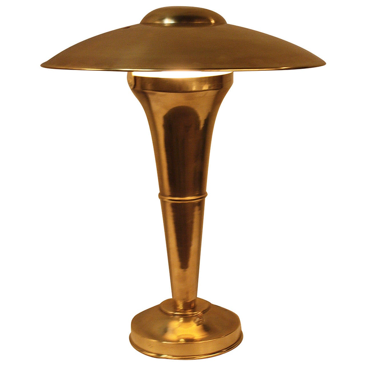 this french mid century table lamp is no longer available. Black Bedroom Furniture Sets. Home Design Ideas
