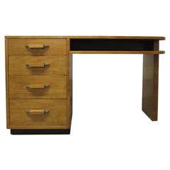 Eliel Saarinen Furniture At 1stdibs