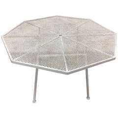 Russell Woodard Table
