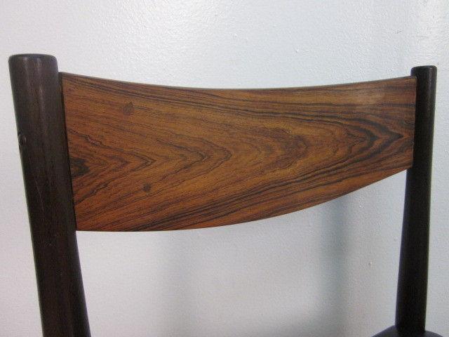 Set of 6 Frem Rojle Rosewood Danish Chairs at 1stdibs : 913713178747604 from www.1stdibs.com size 640 x 480 jpeg 42kB