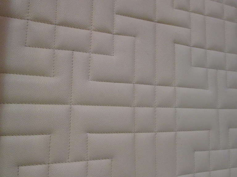quilted headboards sale