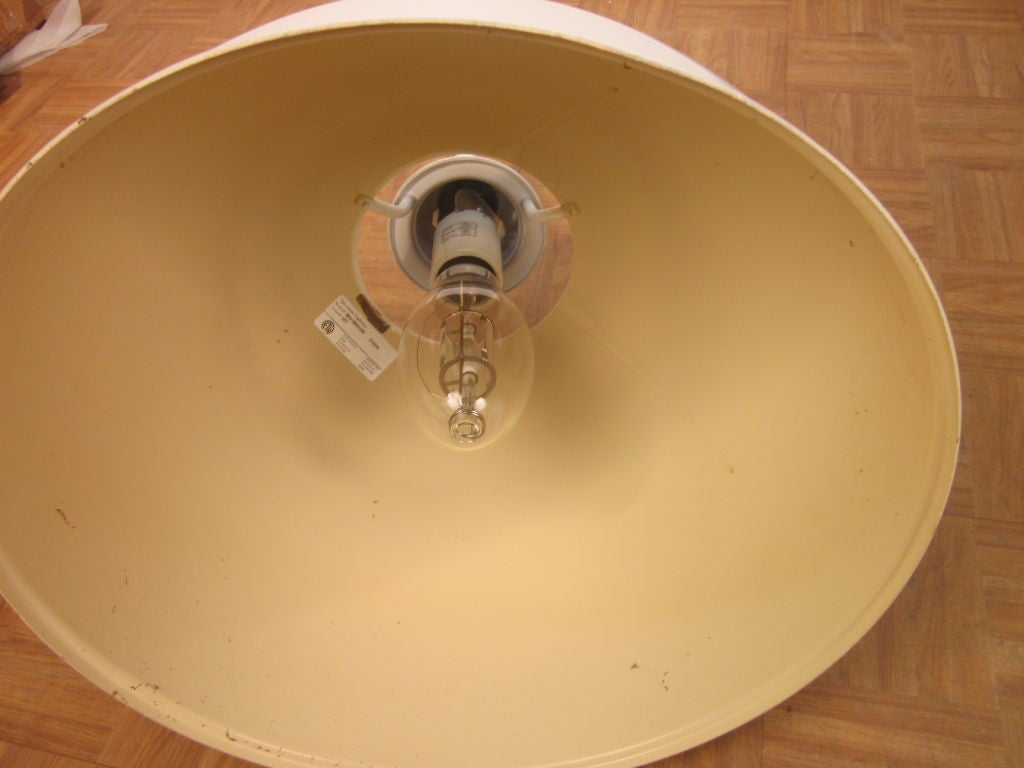 large industrial style light fixtures ss at 1stdibs