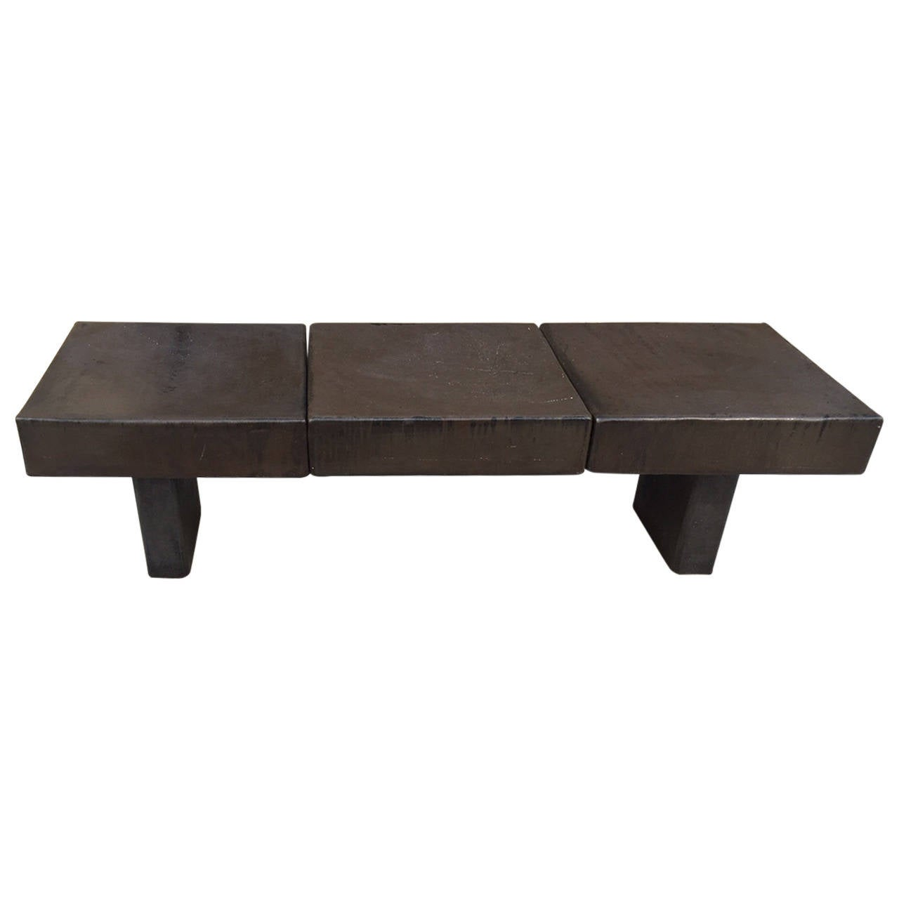 Outdoor Cement Bench 28 Images Indoor And Outdoor Cement Glazed Ceramic Bench For Sale At