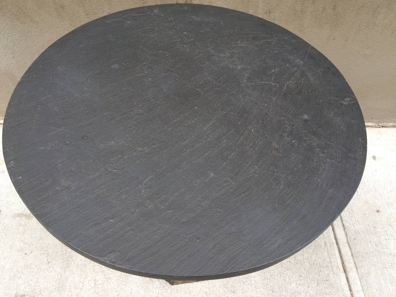Mid-Century Modern Table For Sale
