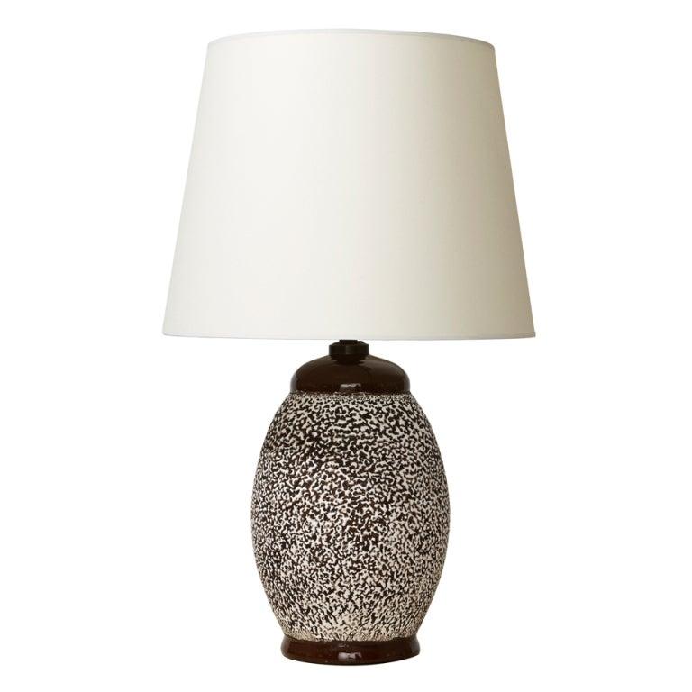 Innovative This Elegant Art Nouveau Table Lamp Is No Longer Available