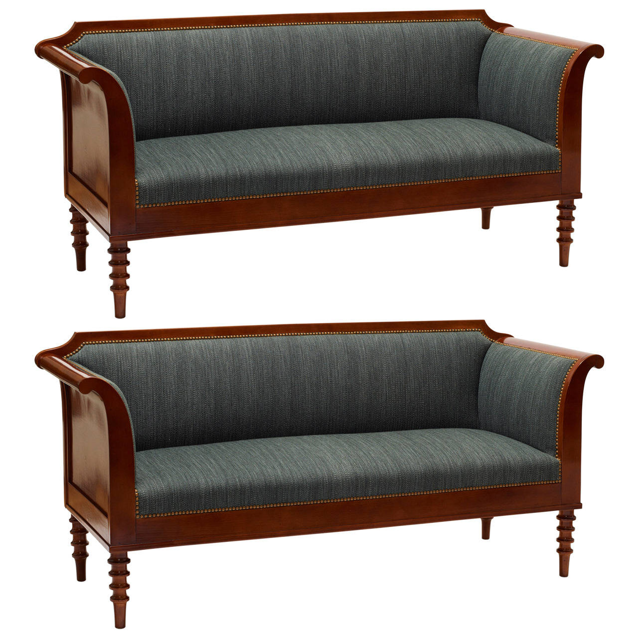 settees for sale vintage settee for sale at 1stdibs settees on sale 28 images sofa. Black Bedroom Furniture Sets. Home Design Ideas