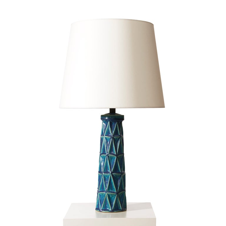Lawrence 25 Table Lamp