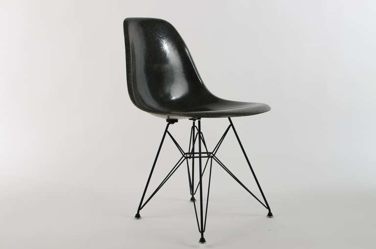 Antique And Vintage Side Chairs At 1stdibs