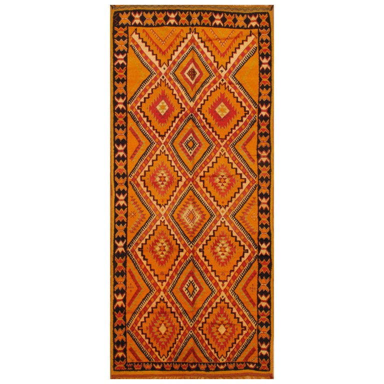 This Moroccan Rug Is No Longer Available