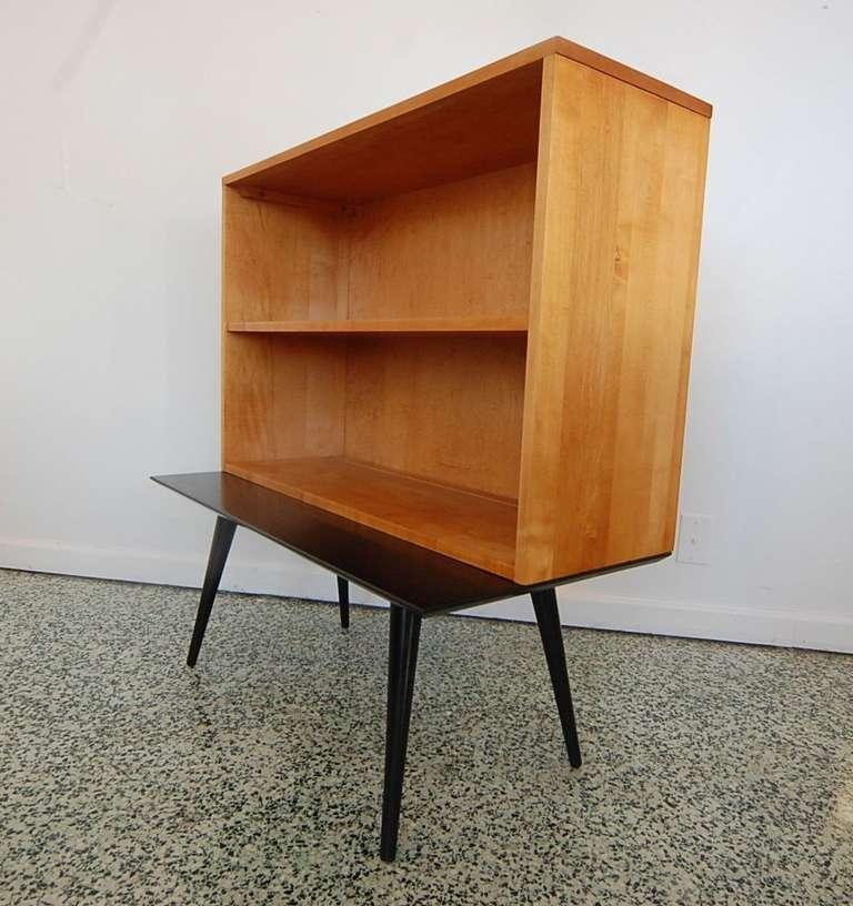 woodworking ikea bookshelf planner plans pdf download free. Black Bedroom Furniture Sets. Home Design Ideas