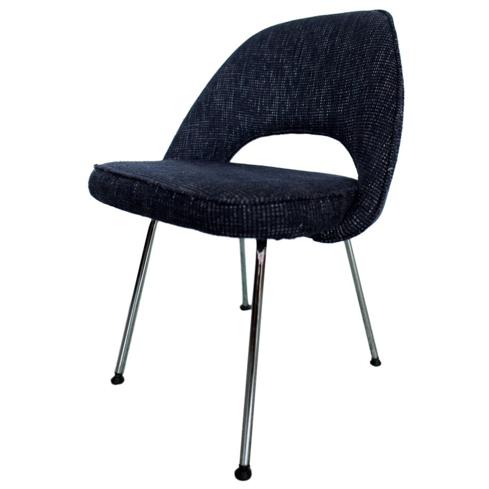 Knoll Bertoia Chair Pad Bing images : 2323592 1 from www.bingapis.com size 960 x 960 jpeg 70kB