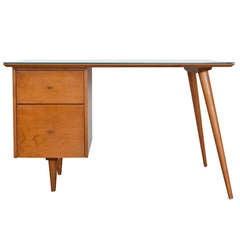 Paul McCobb Desk for Planner Group