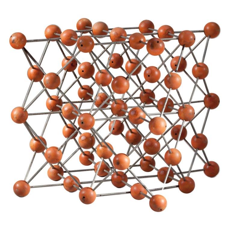 Atomic Model At 1stdibs