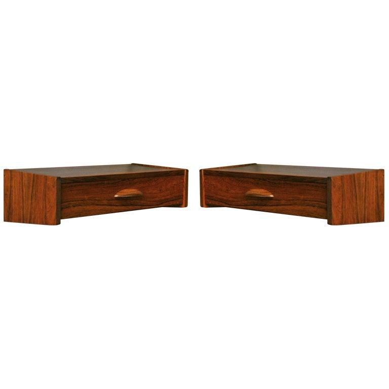xxx img. Black Bedroom Furniture Sets. Home Design Ideas