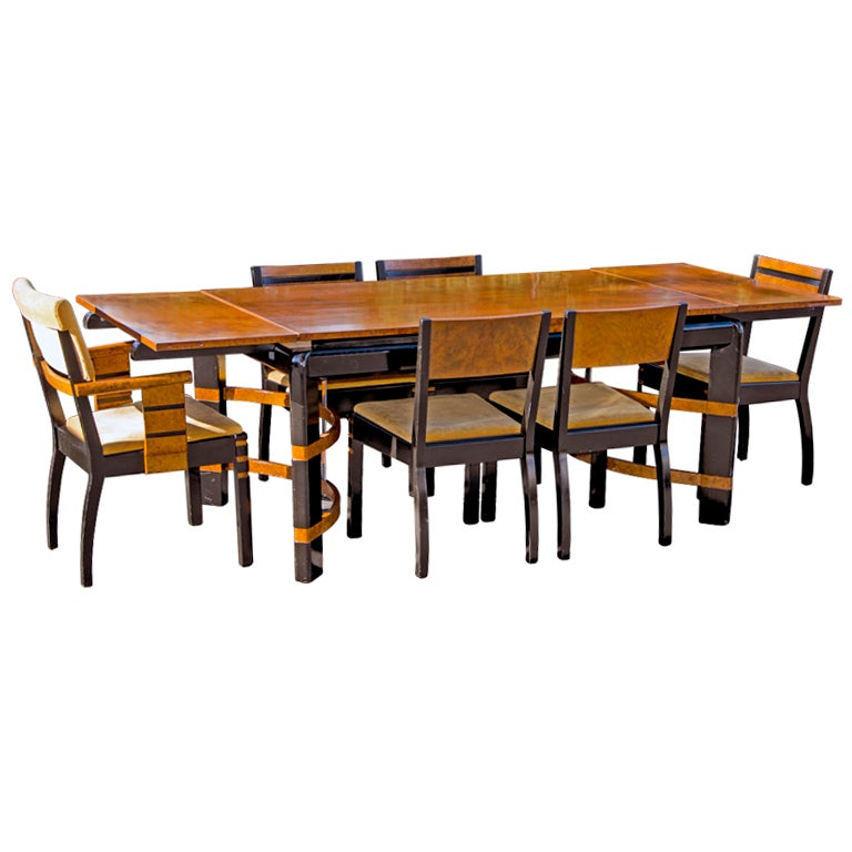 united furniture dining sets collections
