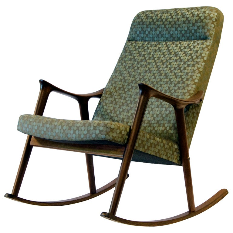 Rocking Chair And Nap Sofa By Missonihome: XXX_283_Teak_Rocker_C_1.jpg
