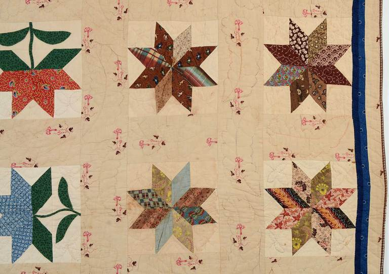 Maple Leaf Quilt Pattern History Theleaf.co