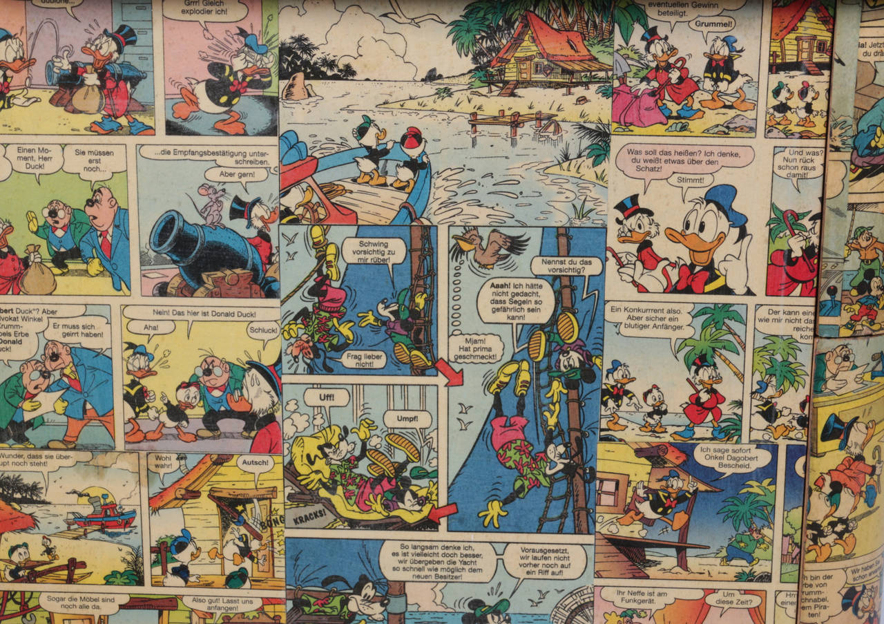walt disney term papers 2018-6-5 talk:walt disney jump to navigation  it doesn't mean that we use the term now similarly, if disney said  it appears to be citing a few paywalled academic.