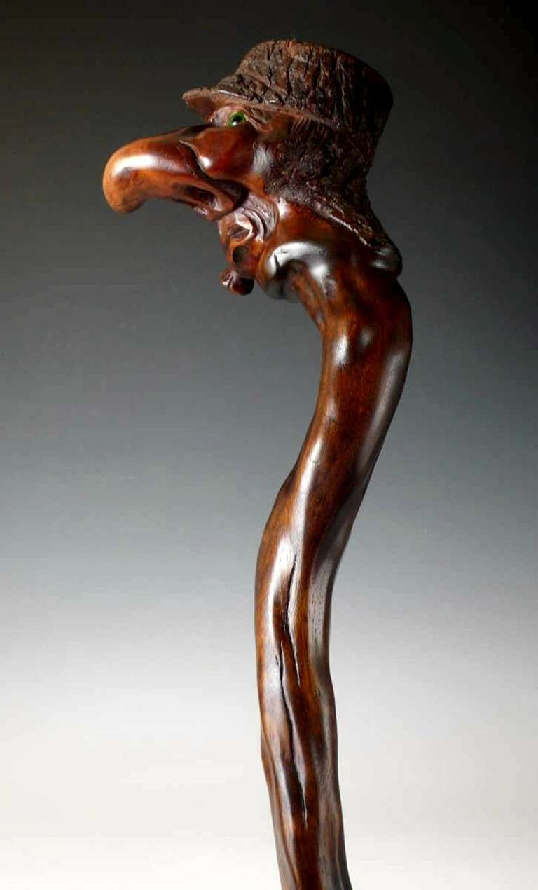 Home > Furniture > More Furniture and Collectibles > Sculptures