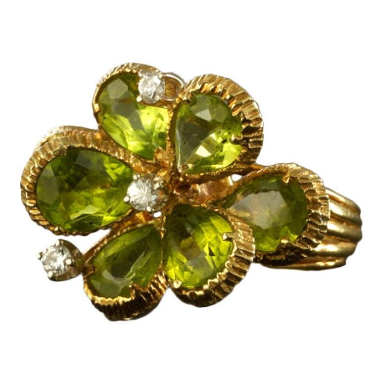 Id J 66775 in addition We Buy Estate Jewelry New Orleans additionally Id J 160074 besides Oscar Heyman furthermore We Buy Estate Jewelry New Orleans. on oscar heyman emerald cut sapphire ring