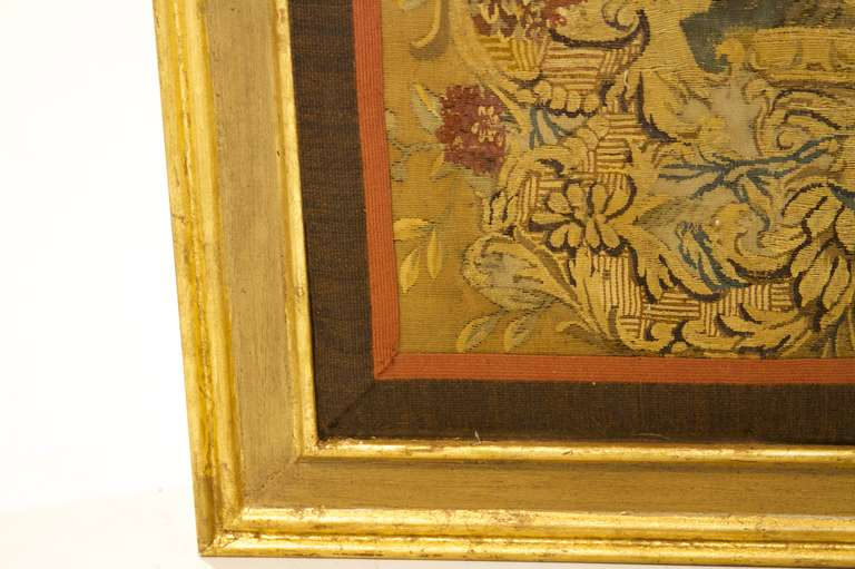 tapestry frames how to use