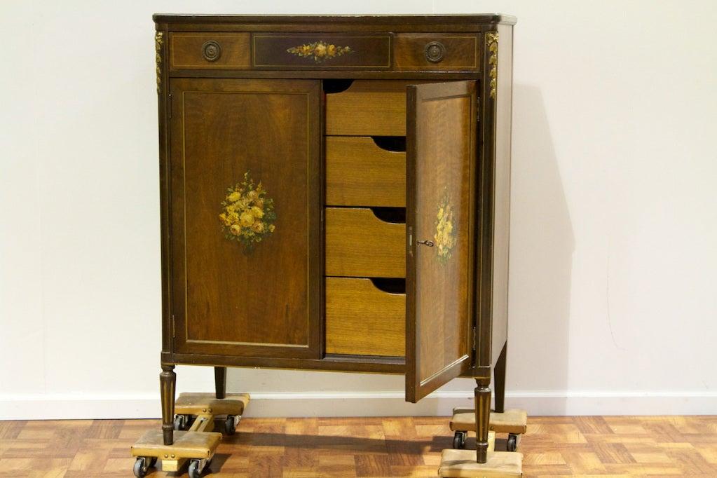 Art Van Bedroom Furniture Michigan