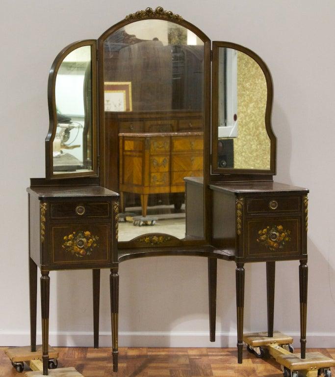 1920 1930 S Bedroom Suite From John Widdicomb Co Grand