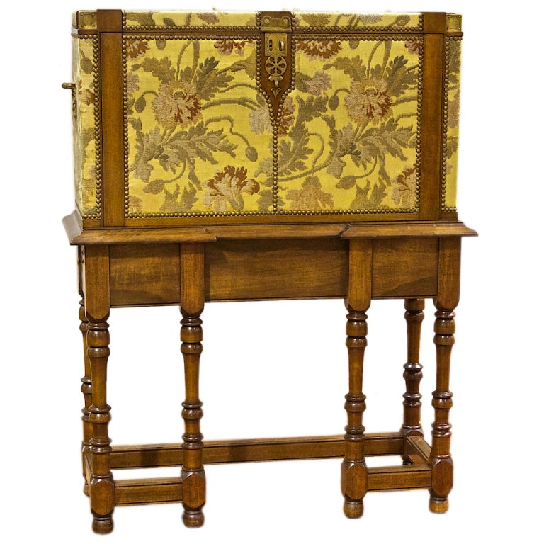 drop front writing desk Drop front secretary desk with hutch & marketplace (7) only in-store: set your location sort by refine your search type (1) straight desk with drawers (1) u.