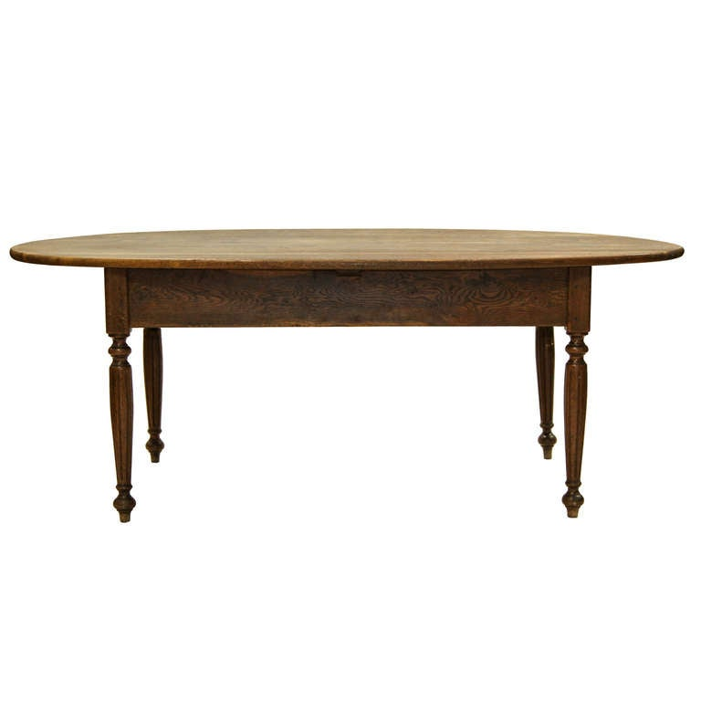 Antique Refectory Tables Images Antique Refectory Tables  : CountryFrenchFarmtable4l from favefaves.com size 768 x 768 jpeg 20kB