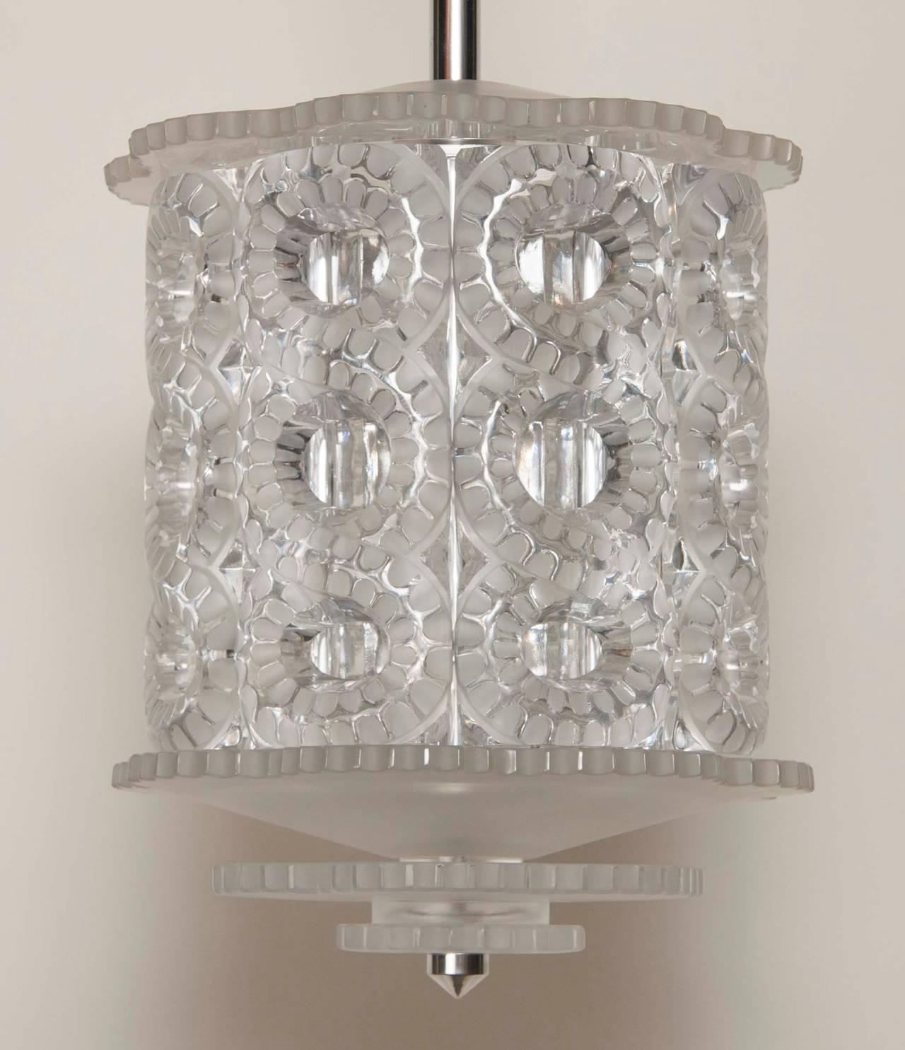 Lalique \