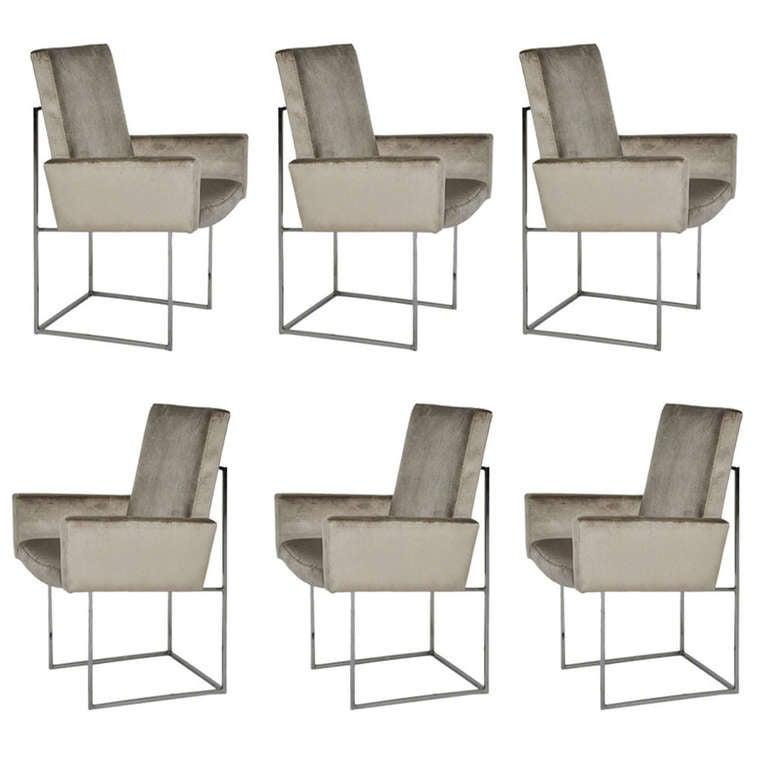 Chrome Dining Room Chairs: X_l.jpg