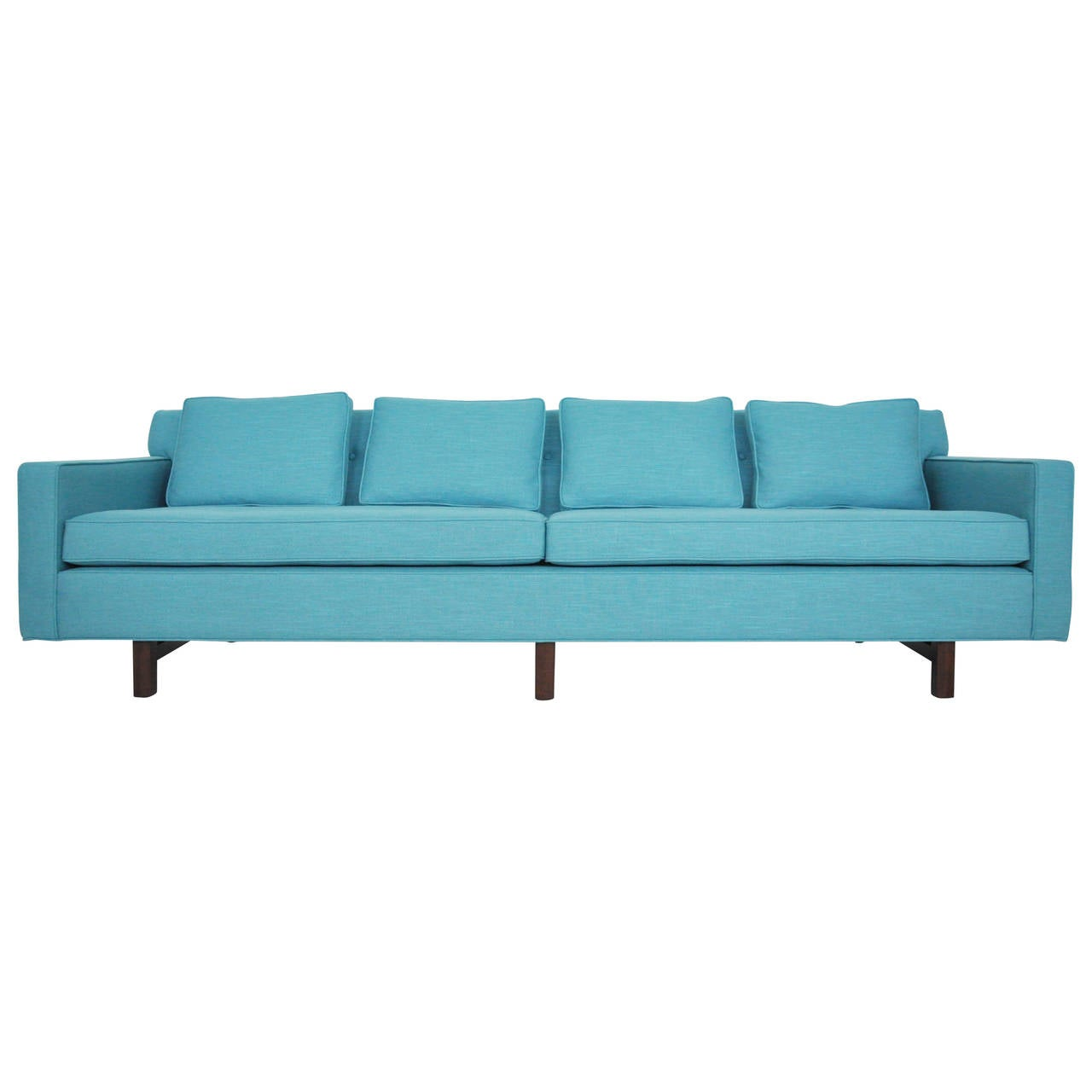 Dunbar Sofa by Edward Wormley