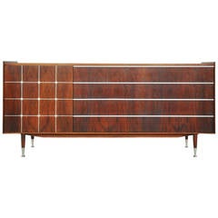 William Hinn Sideboard