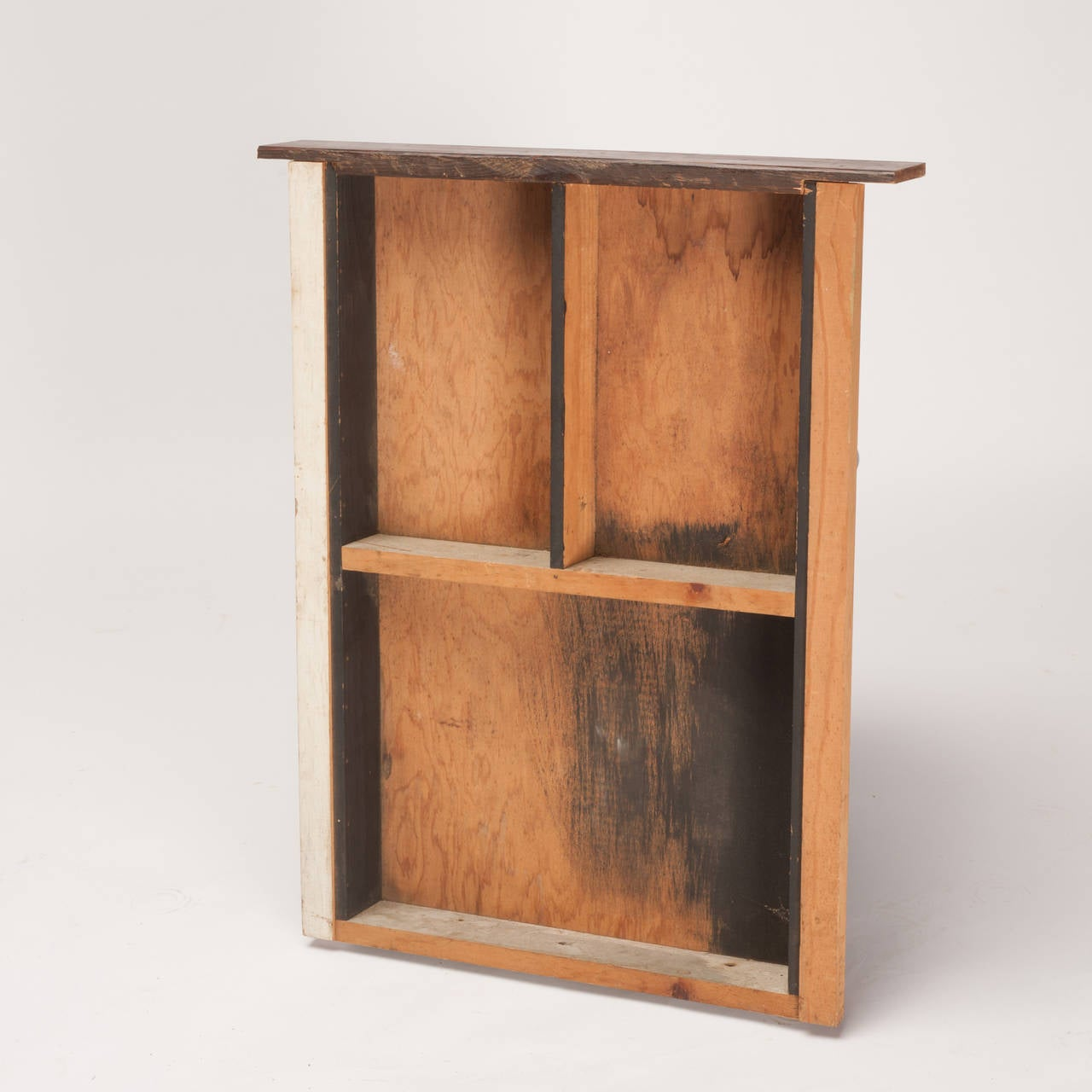 beautiful wooden architect desk at 1stdibs