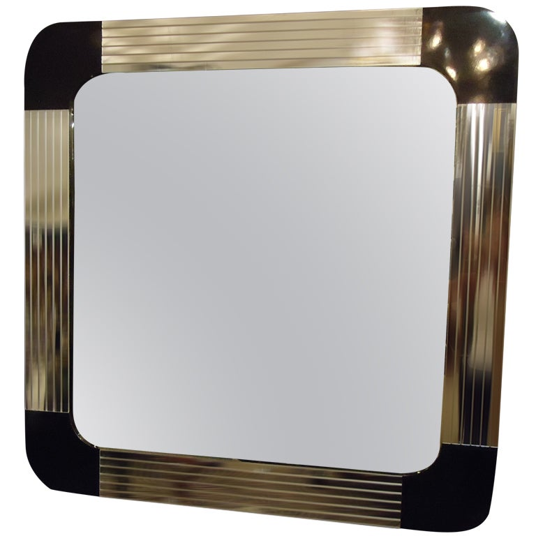 this ultra cool mod square mirror is no longer available