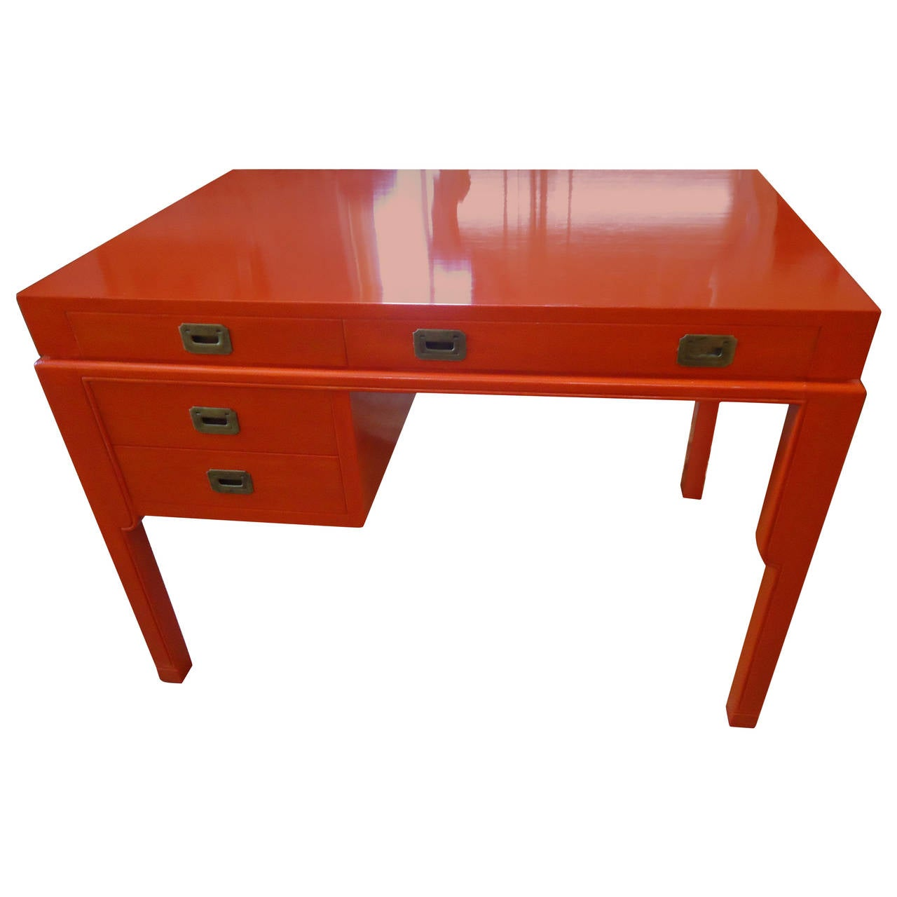 Knotty Pine Coffee Table Images Sensational Folding Lawn