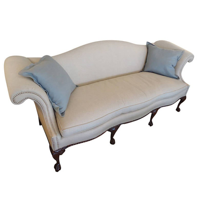 vintage style sofas vintage sofa sofas style omero home french country sofas and chairs french country sectional sofas
