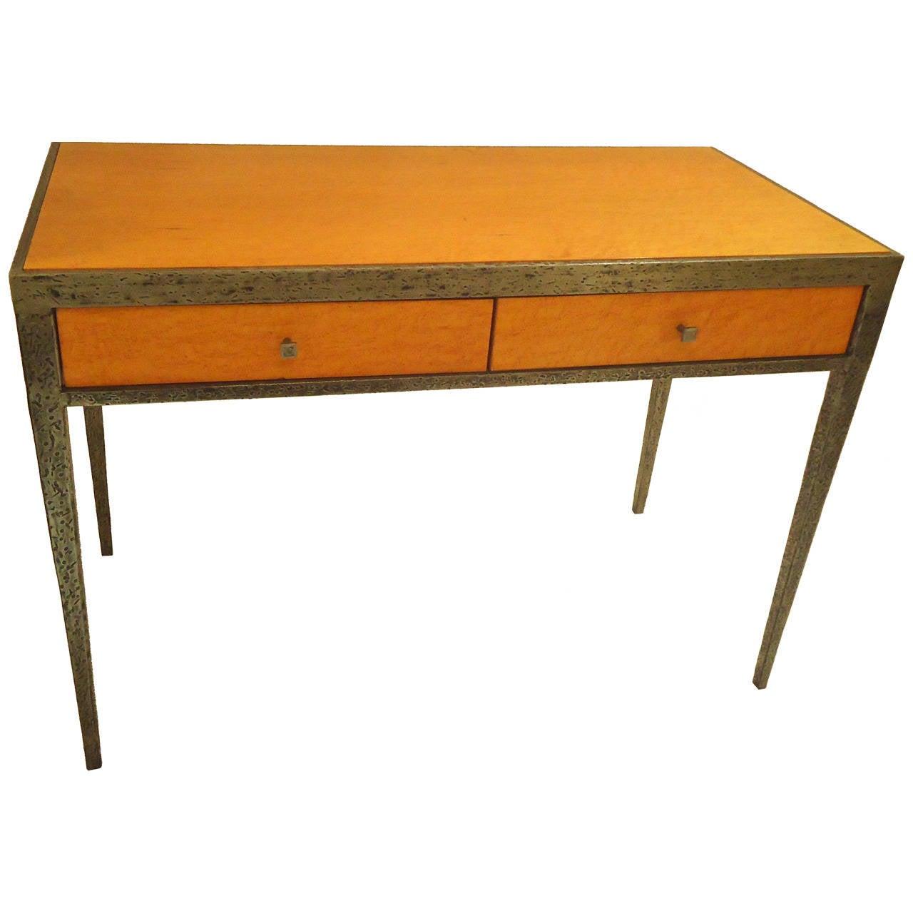writing desk modern Writing desk modern giorgetti ion writing desk modern desks and hutches, mid century modern writing desk at 1stdibs.