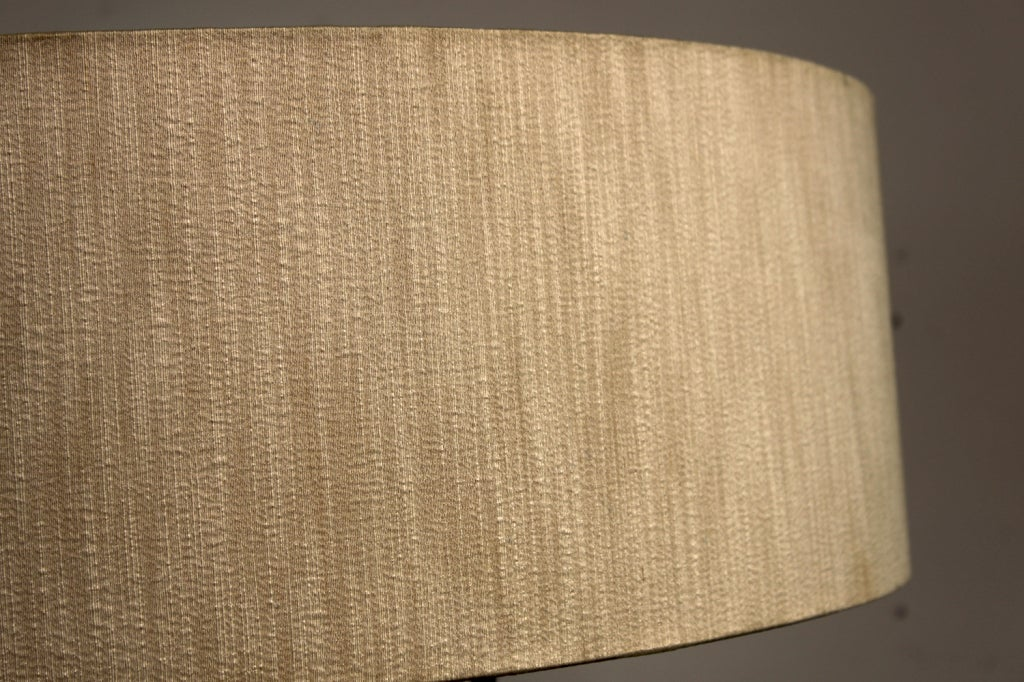 Stiffel Brass Table Lamp 7