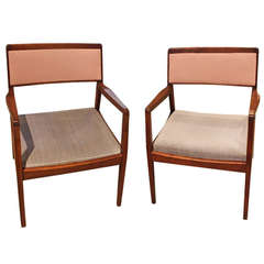 pair of eero saarinen tulip armchairs by knoll at 1stdibs cowboys chair cover cowboy charters